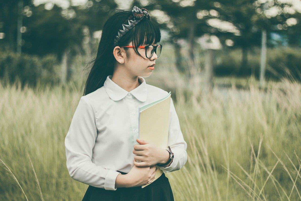 コミュ障の治し方【高校生の場合】はどうする?